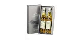 extra virgin olive oil Venta del Barón Box 2 x 500ml (DOP Priego de Córdoba)