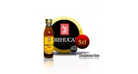 Rhum Arehucas Gold 5 cl.