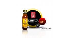 Rum Arehucas Gold 5 cl.
