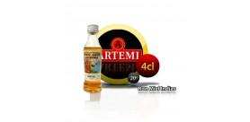 Indischer Honig Rum
