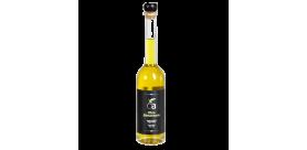 Olivenöl extra vergine Sorgente Arbequina Flaschen 2x100ml 4x100ml 12x100 ml