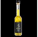 Sorgente Arbequina botellas 2x100ml 4x100ml 12x100 ml