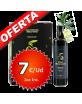 Olivenöl extra vergine PREMIUM Auswahl Oleoalmanzora.500ml x3