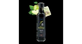 Aceite de oliva virgen extra Selección PREMIUM Oleoalmanzora. 250ML