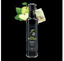 Olivenöl extra vergine PREMIUM Auswahl Oleoalmanzora. 250ML