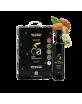 Aceite de oliva virgen extra Selección PREMIUM Oleoalmanzora. 250 ml x3