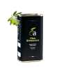 Aceite de oliva virgen extra Selección PREMIUM Oleoalmanzora. Lata 1L