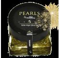 """PEARLS Oleoalmanzora"" 40 gr. El Caviar de Aceite de Oliva Virgen Extra"