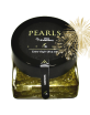 Perles huile d'olive 40 gr.caviar d'huile d'olive extra vierge