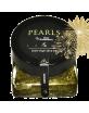 """PERLES Oleoalmanzora"" 40 gr.caviar d'huile d'olive extra vierge"