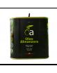 Olivenöl extra vergine Box 2.5 L OLEoalmanzora PREMIUM Auswahl